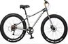 FAT BIKE!! 2015 new 26er disc brake fat tire bikes/fat bike/ fat bike mtb