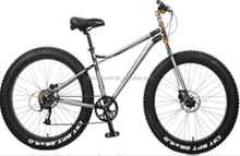FAT BIKE!! 2015 new 26er disc brake fat tire bikes/fat bike/ fat bike mtb