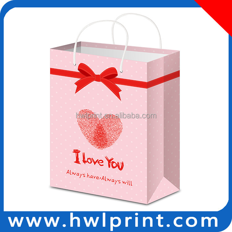 Wedding Gift Bags Card Factory : ... Party Favour Bags Small Wedding Sweets Craft Card Bag Gift Factory