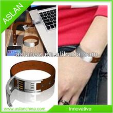 New charging usb flash drive 8gb,mobile phone usb flash drive 8gb,usb flash drive 8gb supplier