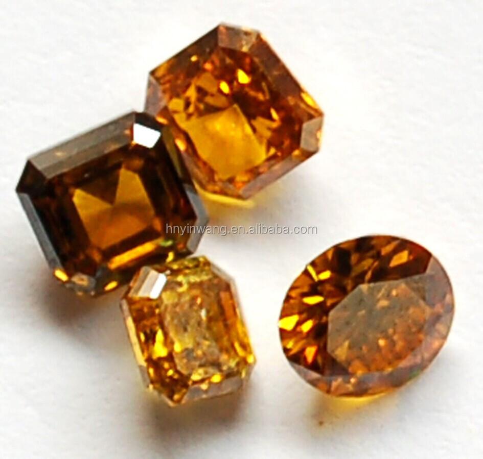big size diamond.jpg