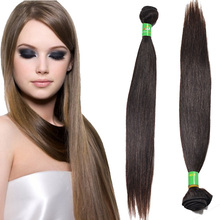 Sales Promotion Export Quality Products Hair Weave Wholesale Brazilian Hair