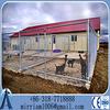 Powder coating heavy duty big dog kennel, Wire Mesh Dog Kennel(Factory)