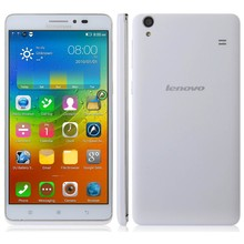 Lenovo A936 Note8 4G Smartphone MTK6752 Octa Core 13.0MP 6.0 Inch HD Screen 2GB 8GB 3300mAh