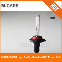 Auto lighting wholesale standard xenon hid xenon bulb H10
