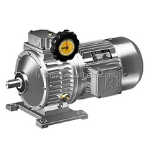 small gearbox for industries driving transmission machinery