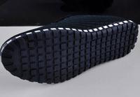 Лучший продавайте! новые летние zapato случайные воздухопроницаемой сеткой кроссовки Лофер обувь 3 цвета