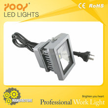 Energy Saving Long Operation Life small led flood light