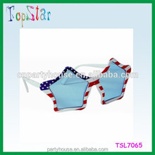 2015 New Style Fashion Star Party Glasses For Sale