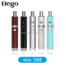 2015 Hugest Vapor E-Cigarette Joyetech Ego One with lowest price