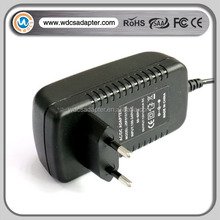 factory price home wall charger / power supply unit