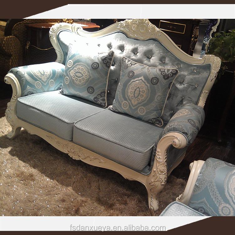 Danxueya 2016 Best Recliner Sofa 2016 Modern Illuminate