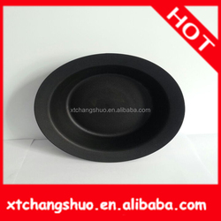 Car accessories brake cups/Rubber diaphragm brake chamber diaphragm with good quality ptfe seal