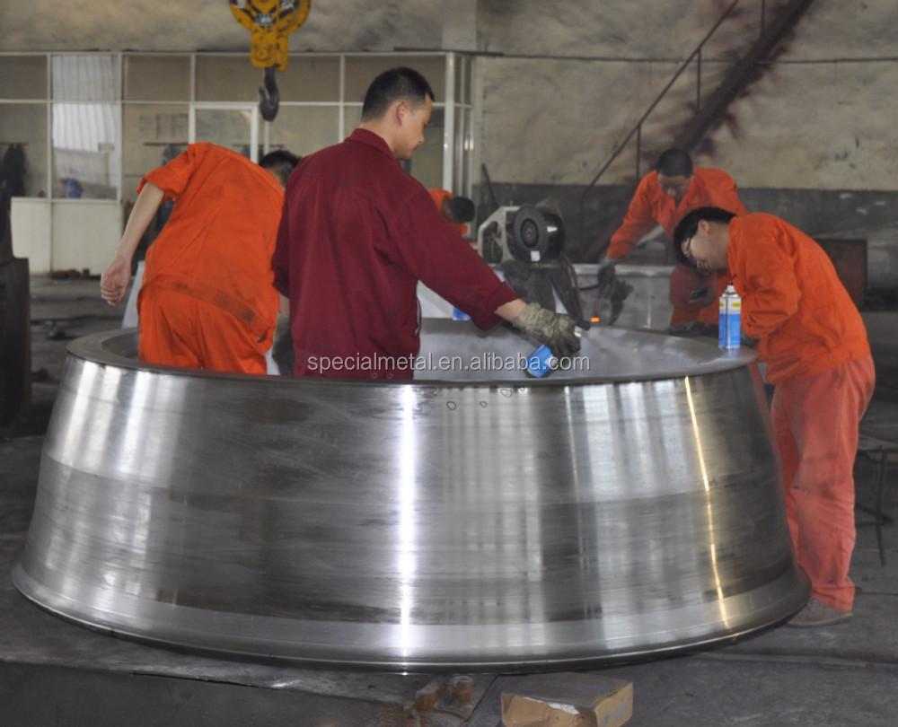 Grinding roller for vertical mill01.jpg