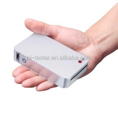 mini imprimante photo de poche pd239 poche imprimante pour t l phone portable d 39 autres. Black Bedroom Furniture Sets. Home Design Ideas