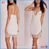 Online Shopping Girls Without Dress Ladies Dress Names Clothes Crepe Strappy Bodycon Dress