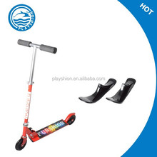snow scooter,snowmobile,ski scooter snow sled,kids snowbike