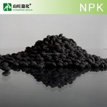 NPK fertilizer/NPK/Agriculture Water Soluable Fertilzer NPK fertilizer