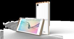 China oem smartphone 5.0inch cheap smartphone 3g
