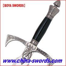 martial arts swords BOYA swords,BY004C