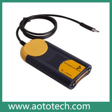 multi diag interface Diagnostic,Maintenance and repair operations in just a few clicks without being an electronic expert-Fannie