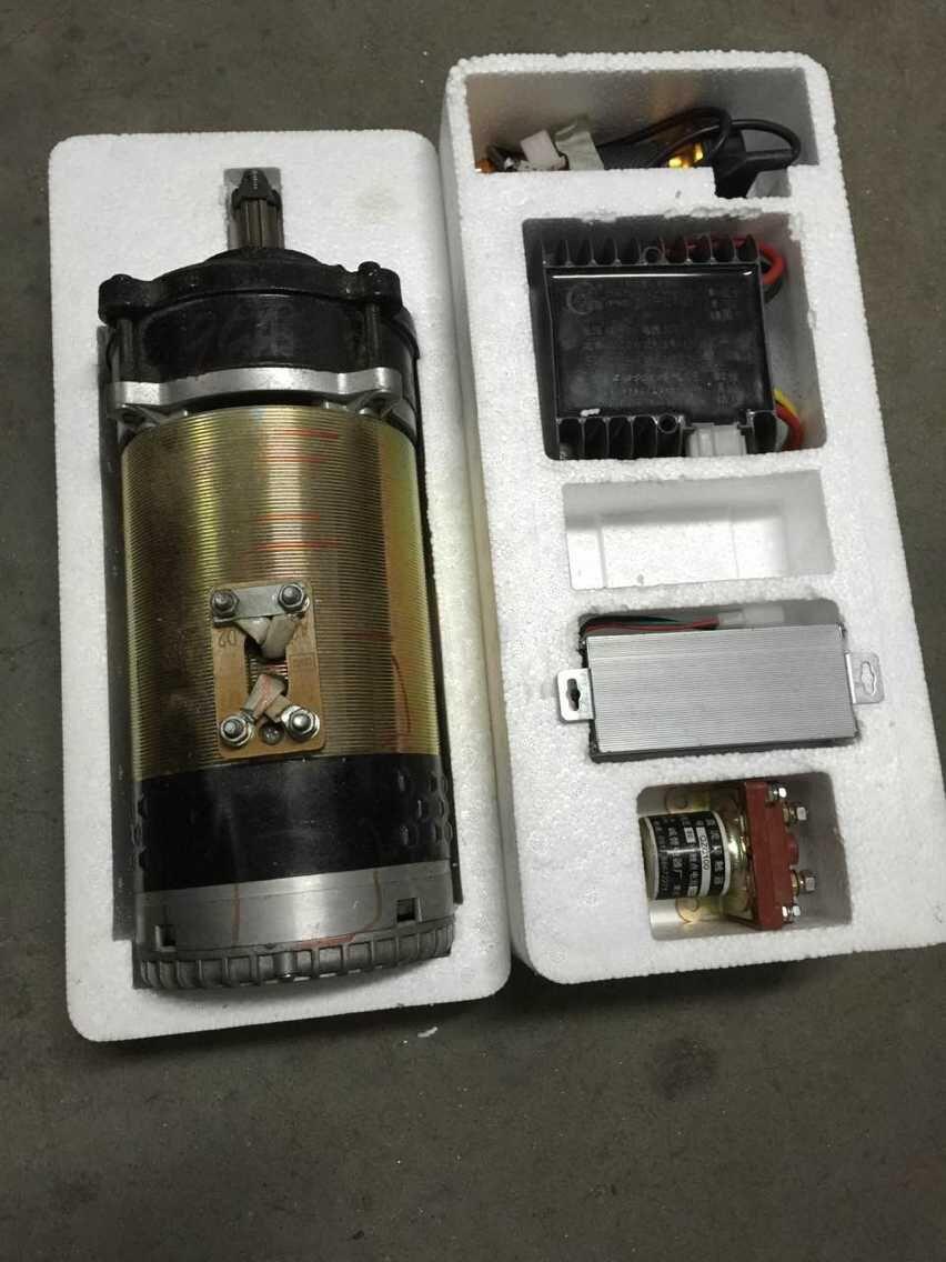 1000w brushless motor buy 1000w brushless motor 48v for Brushless dc motor buy