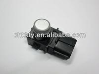 Aftermarket parking sensors For TOYOTA OEM NO. 89341-50060
