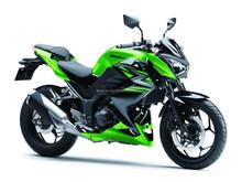 Thailand Sport Motorcycle/Big Bike