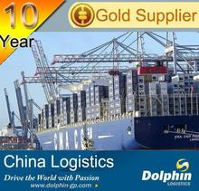 freight forwarder/Sea Shipping/From Qingdao to Worldwide/Freight Agency