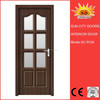 High Quality used commercial glass doors SC-P035