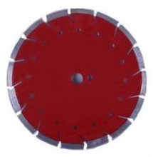 Power tools saw blade diamond floor grinding disc / concrete grinding disc