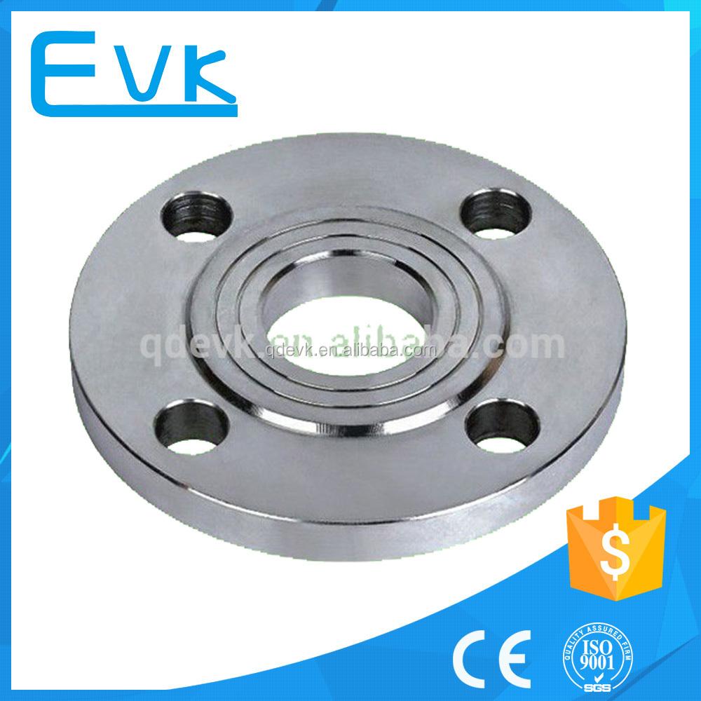 carbon_steel_flange_with_flat_blind_welding (1).jpg