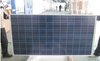 High power solar panel with competitive price 130w solar panel Cheap pv solar panel