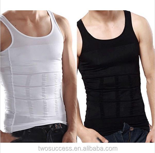 Men's fitness vest (7).jpg