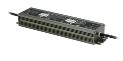 moso led driver 150w 12v 60a power supply for walmart led lights strips