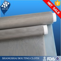Cheap Cheapest expanded metal mesh material