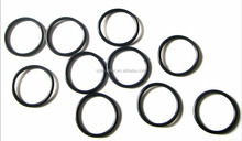 rubber seal products o rings for filter