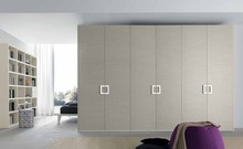 space saving country style wardrobes