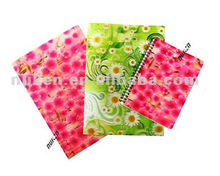 Quality latest notebook 3d skins
