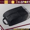 2015 Nylon New Special golf shoe storage bag