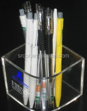 OEM acrylic executive pen sets
