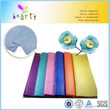 custom printed tissue paper ,tissue paper