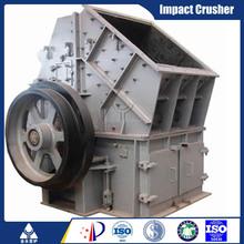 great crushing ratio vertical shaft impact crusherstone Impact Crusher best selled in China
