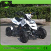 new design and cheap 50cc atv, 50cc quad bike / SQ- ATV-10