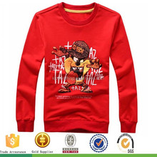 Designer Clothing Wholesale Distributor Bulk bulk designer clothing