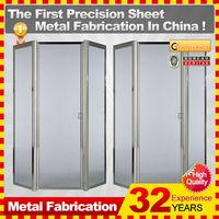 custom Manufacturer Aluminum alloy building Construction sheet
