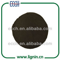 Ferrochrome FCLS Lignosulphonate Shandong be in water-based mud system as fluid-loss-control agent or oil drilling cement