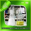 activated clays for recycling waste oil same as tonsil bleaching earth