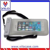 For iphone 6 case waterproof bag, phone accessory wholesale, cell phone accessory for iphone 6