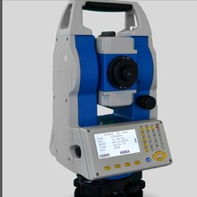 R2 PLUS TOTAL STATION BEST SELLING STONEX total station prism
